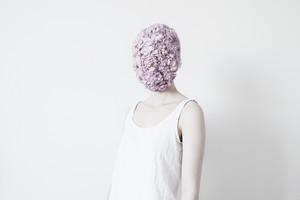 Sakura, 2015, Emma Karlsmark Elfstrand