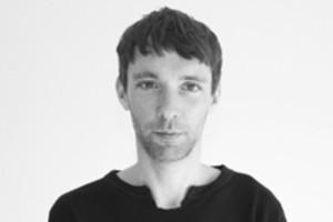 Jörgen's picture
